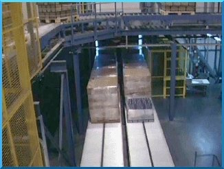 conveyors_en_liften